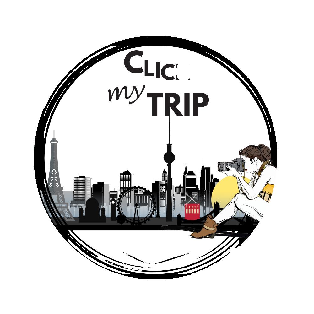 CLIC my TRIP