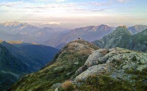Val Brembana cosa vedere in un weekend?